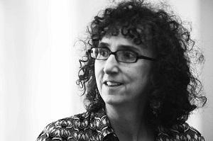Marina Cantacuzino - Founder