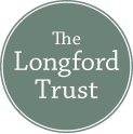 longford-trust-logo