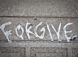 n-FORGIVENESS-large