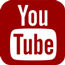 official-youtube-logo2_65x65
