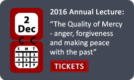 widget_lecture-2016